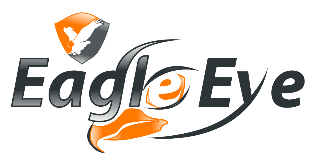 linux kodachi 53 the secure os eagle eye digital