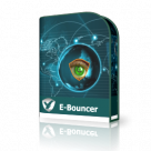 E-Bouncer Proxy Validator