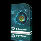 E-Bouncer Proxy Validator