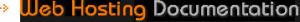 web_host_docu