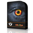 SSL Eye Protects You From Prism