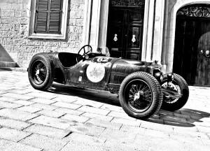 vintage-racing-car